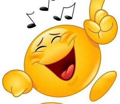 emoji musica