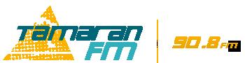 Tamaran FM
