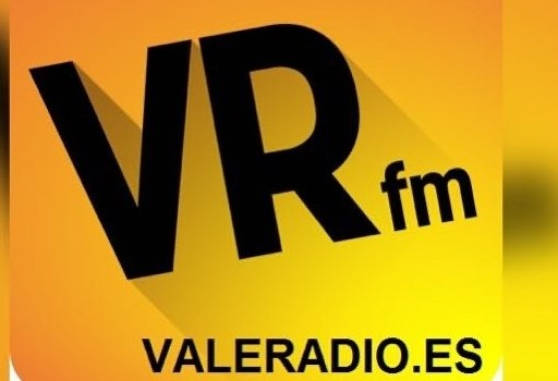 logo Vale Radio